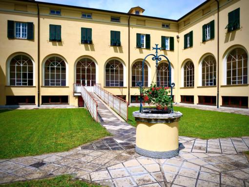 """Chiavari, Centro Benedetto Acquarone–Villaggio del ragazzo: """"Il senso di un'esperienza tra passato, presente e futuro"""""""