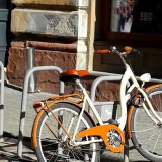 A Ponente servono più cicloposteggi, la mozione sarà discussa in Consiglio municipale