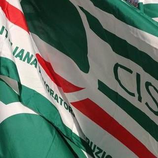 """Fit Cisl: """"No allo sciopero senza controparte che impoverisce inutilmente i lavoratori"""""""