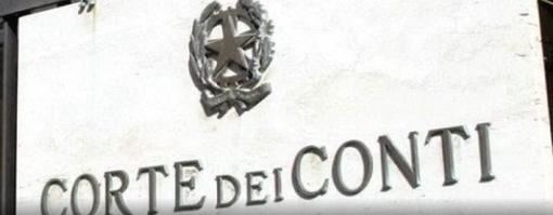 Ospedale Galliera: la Procura della Corte dei Conti chiede condanna all'ex CDA e del Cardinale Angelo Bagnasco
