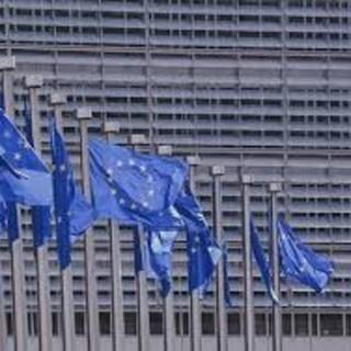 Eurobarometro: i cittadini dell'UE sostengono con decisione la cooperazione con i paesi partner e con i giovani per ridurre la povertà