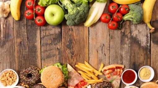 'Il cibo al centro' contro lo spreco di alimenti nel centro storico