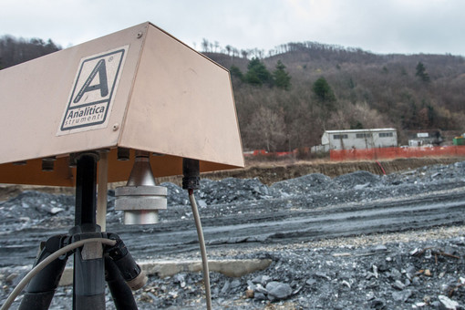 Gestione degli impatti ambientali nei lavori per il Terzo Valico: parte la campagna informativa
