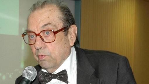 Claudio G. Fava, una vita con il 'pallino' del cinema