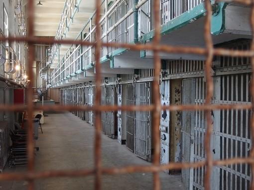 """Corso sull'edilizia carceraria: """"Se le sigle sindacali decideranno di scendere in piazza, la Lega si schiererà al loro fianco"""""""