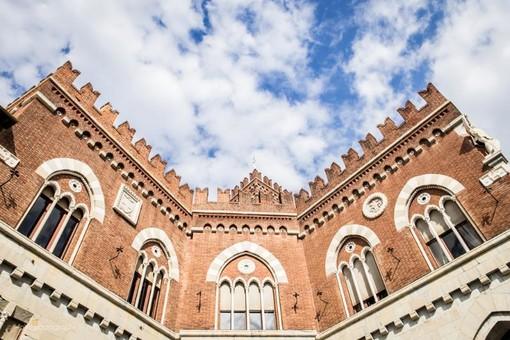 Verso la conclusione il festival musicale del Mediterraneo a Genova: appuntamento al Castello D'Albertis [FOTO]