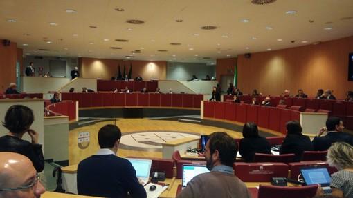 Rossetti, Lunardon, Pastorino e Battisitini chiedono l'intervento dell'assessore Cavo per la carenza di personale insegnante
