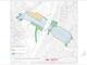 Ponte Morandi: individuate le aree per la demolizione nella zona rossa