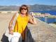 Omicidio Clara Ceccarelli: eseguita l'autopsia sul corpo. Contestata anche la premeditazione per l'omicida