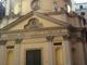 Coronavirus, diocesi di Genova: riprendono le messe e le normali celebrazioni