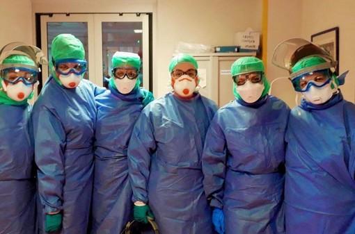Coronavirus: calano anche oggi i positivi in Liguria, tre decessi a Genova