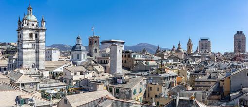 Nasce Liguria 2030: i 17 obiettivi Onu da realizzare nella regione