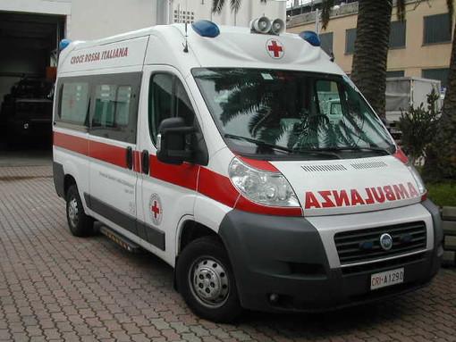 Coronavirus: allerta della Croce rossa ligure verso i casi sospetti di truffa