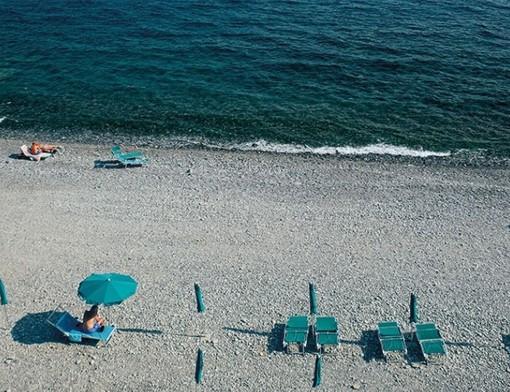 Le spiagge del Medio Levante approdano in Consiglio Comunale