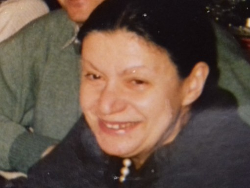 Clelia Siani: il ricordo degli ex studenti e colleghi in una lettera