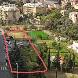 L'impianto delle Campanule approda in consiglio: incontro tra il comitato e il Municipio IX Levante