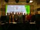 Firmato l'accordo per la nuova Casa della salute della Valpolcevera e Valle Scrivia