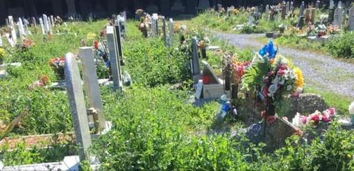 Partita la procedura per la privatizzazione dei servizi nei cimiteri di Genova, ma a Sampierdarena ci sono perplessità e contestazioni