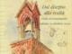 Castello D'Albertis: il 31 ottobre appuntamento con 'Dal disegno alla realtà'