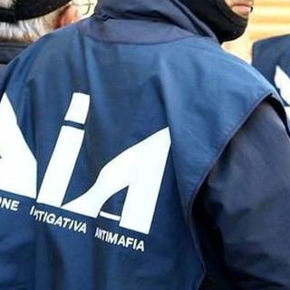 'Ndrangheta in Liguria: confiscati 10 milioni di euro ad un imprenditore della cosca Raso-Gullace-Albanese