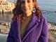Covid-19, lunedì prossimo una tavola rotonda sulle azioni concrete della psicologia per la ripresa e la salute in Liguria