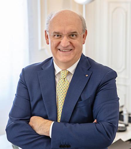 Gruppo Cassa di Risparmio di Asti: oltre 7 milioni di utile al 30 giugno 2020
