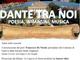 Santa Margherita Ligure: mercoledì 14 luglio a Villa Durazzo serata dedicata a Dante Alighieri