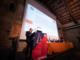 """Da una """"nuova visione"""" del rischio idrogeologico ai lavori del ponte Morandi"""