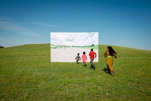 """La 14^ edizione del festival fotografico """"Penisola di luce"""" di Sestri Levante è in dirittura di click [FOTO]"""
