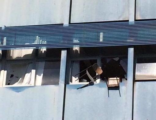 Cep, l'ex scuola 'Quasimodo' messa in vendita da Tursi