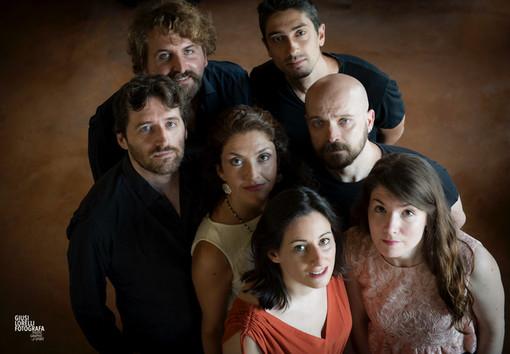 """Arriva a Genova """"Biografie"""", la nuova edizione del festival musicale 'EstOvest-Le strade del suono'"""