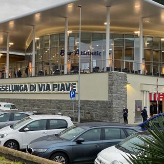 Esselunga, nuova protesta domattina in via Piave