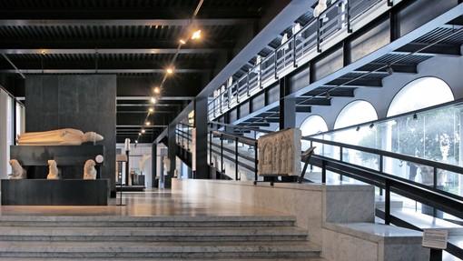 """Martedì a Palazzo ducale l'evento """"Genova, città e architettura nel '900"""""""