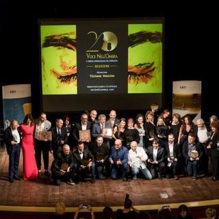 E' in arrivo il Festival internazionale del doppiaggio in collaborazione con Palazzo Ducale (FOTO)
