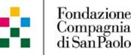 Fondazione Compagnia San Paolo lancia il progetto Well Impact