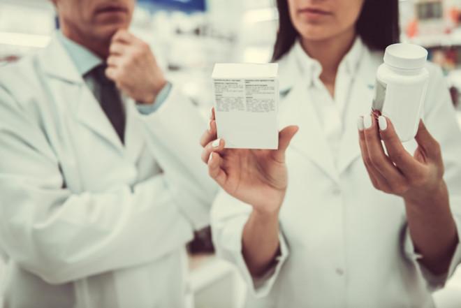 Farmacisti, psicologi e biologi: il calvario dell'abilitazione