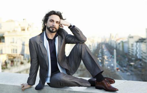 Fabio Armiliato, foto di Antoni Bernad