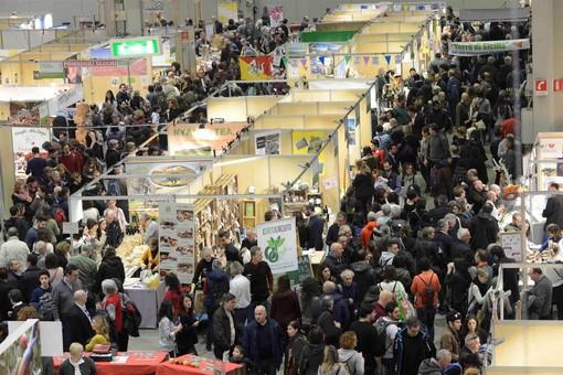 Anche Genova a Fa' la cosa giusta! 2019: Fiera nazionale del consumo critico e degli stili di vita sostenibili