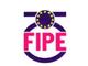 """Alessandro Cavo (FIPE-Confcommercio): """"Con il nuovo DPCM, per la ristorazione è impedita l'attività del servizio principale della giornata"""""""