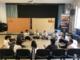 """All'Istituto Pavoniano Fassicomo la prima tappa ligure del progetto """"Fondamenta, un Teatro per il Sociale"""""""