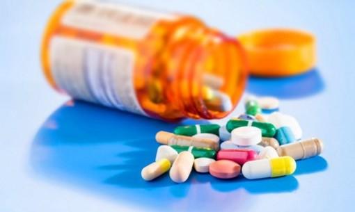 """Farmaci contro bruciori di stomaco con ranitidina ritirati per """"impurità potenzialmente cancerogena"""": fra questi anche il Buscopan Antiacido"""