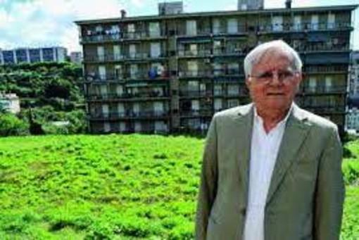 Fabio Costa, l'estremista gentiluomo: una vita politica per il Centro Ovest