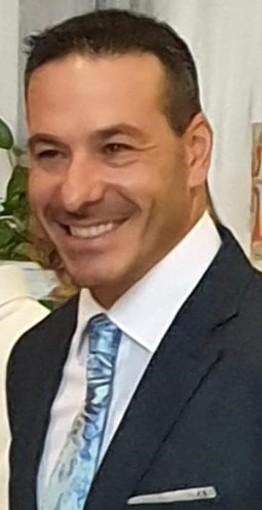 Partito Italia Madre: Fabrizio Belotti è il nuovo coordinatore di Genova