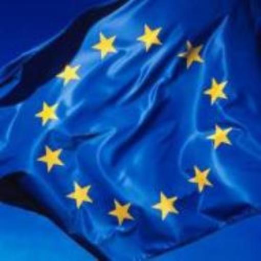 L'Europa a portata di mano in tutte le regioni italiane: al via la nuova rete dei centri EUROPE DIRECT anche in Liguria