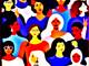 Online il nuovo bando per il Premio Ipazia alla nuova drammaturgia 2020