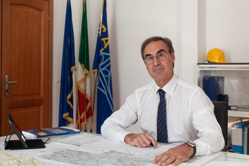 Anas: nuovo bando da 1,2 miliardi di euro per il risanamento strutturale di ponti e viadotti