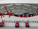 """Spazio, formazione e comunicazione online: dal 22 maggio al via """"Stream"""", il nuovo evento digitale del Festival della Scienza"""
