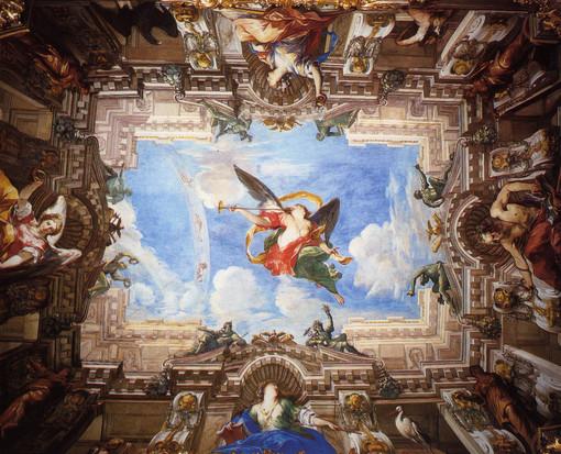Palazzo Reale festeggia i 100 anni della donazione della dimora allo Stato Italiano