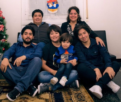 La storia della famiglia Larco da Genova al Perù