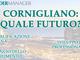 (foto pagina Facebook Federmanager Liguria)